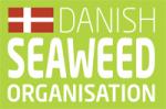 Danish Seaweed Organisation Logo